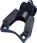Holder Toolflex Extra ,Sort L-5706 / 25-35mm