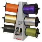 Bandholder 6 rls m/tapedispenser
