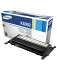 Toner SAMSUNG CLT-K4092S 1.5K sort