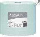 Industritørk KATRIN Poly XL Blue 200m 457019