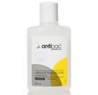 Hånddesinfeksjon Mini for hender Antibac 150ml