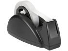 Tapedispenser STAPLES for disktape