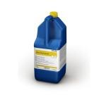 Grovrengjøring ECOLAB Klenz skum spesial 5 liter