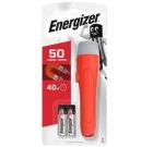 Lommelykt ENERGIZER Magnet LED +2xAA