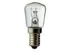 Lyspære GE Ozon Mini 15W E14 (2)