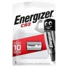 Batteri ENERGIZER Lithium Photo CR2