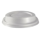 Plastlokk for termobeger DUNI BIO 35/47cl (50) 159713