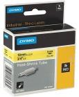 Tape DYMO for kabelmerking 19mmx1,5m 18058