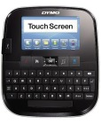 Merkemaskin DYMO Touch Screen LM 500TS