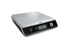 Vekt DYMO M10 brev digital USB 10kg