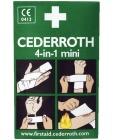 Blodstopper liten Cederroth 1911