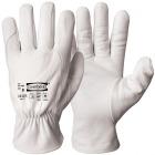Skjære- og varmebestandige hansker