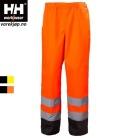 Alta HH® Vinterbukse m/refleks