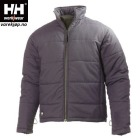 LYSEKIL Insulator Antiflame Zip in jakke HH®