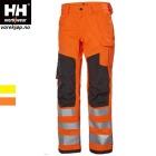 ALNA 2.0  HH® Bukse Synlighet kl.2