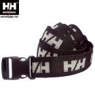 Belte Web med plast lås HH® 130cm