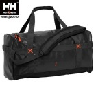 DUFFEL BAG 120L HH® Sort