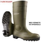Vernestøvel Dunlop® Protomaster S5 142VP