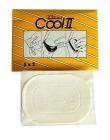 Cool Svettekrave for hørselvern HY100A