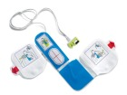 Elektrode ZOLL CPR-D AED Plus