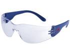 Vernebrille 3M Classic Klar Antidugg