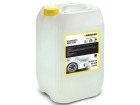 Bilshampo KÄRCHER kons. alkalisk 25 liter
