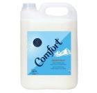 Tøymykner COMFORT Freshtech/Vinterfrisk 5 liter