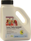 Antiskli Leca Safe 2,5L