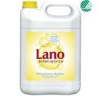Håndsåpe LANO flytende 5L