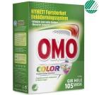 Tøyvask OMO Color 4,5kg