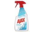 Badromsspray AJAX 750ml