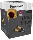 Kaffe Gold instant 1,5g Posjonspakket (200)