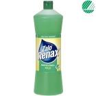 Oppvaskmiddel SUMA Renax mild 0,75L Parfymefri
