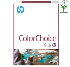Kopipapir HP Colour Laser 250 gr A4 (250)
