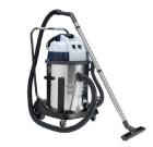 Støvsuger-/våtsuger NILFISK100-55 Go-Line
