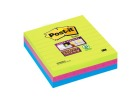 Post-it® SuperSticky Ultra 101x101 (3)