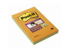 Post-it® SuperSticky XXL 101x152 ass (3)