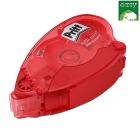 Limroller PRITT m/ref. perm. 8,4mmx16m