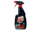 AJAX Keramikkrent 500ml