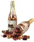 Konfekt Praliner i flaske 350g