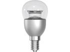 Lyspære GE LED Illum 4,5W E14