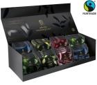 Te Arvid Norquist Premium Box 6 sorter assortert (80)