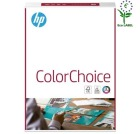 Kopipapir HP Colour Laser 160g A4 (250)