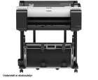 Printer CANON TM-200 Storformat