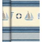 Bordløper DUNICEL 0,4x24m Seaway 183127