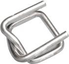 Spenner for 16mm PP-bånd SM-16 metall (1000)
