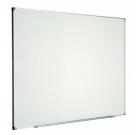 Whiteboard ESSELTE Lakkert 60x90cm