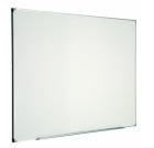 Whiteboard ESSELTE Lakkert 90x120cm