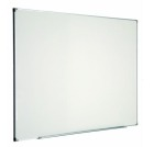 Whiteboard ESSELTE Lakkert 35x25cm