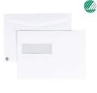 Konvolutt Mailman C5 90g SKD V16 (500) 10085